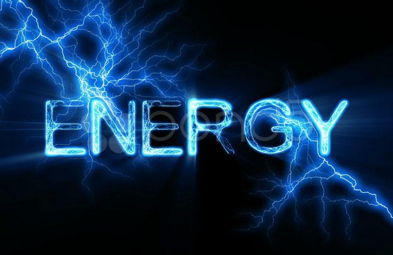 انرژی Energy