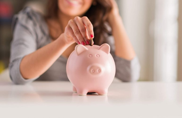 شرکت مشاور مالی و خانگی
