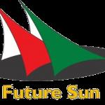 شرکت بزرگ فیوچرسان (Future Sun)