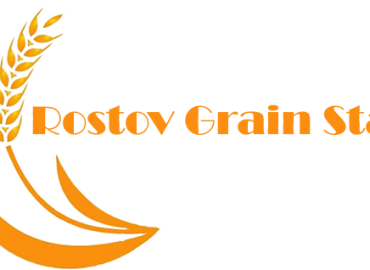 شرکت Rostov Grain Star