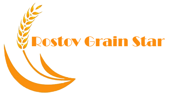 شرکت Rostov Grain Star